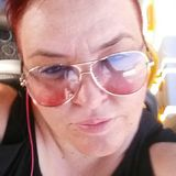 Sandy from Hollstadt   Woman   42 years old   Leo