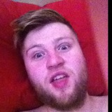 Jack from Gateshead | Man | 27 years old | Cancer