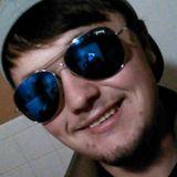 Lilcountry from Brandenburg | Man | 21 years old | Sagittarius