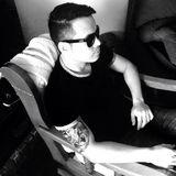 Khagen from Andoain | Man | 37 years old | Leo