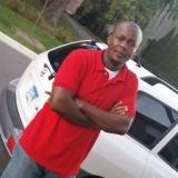 Soniewah from Falcon Heights | Man | 45 years old | Gemini