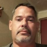 Bigjosh from Fair Haven | Man | 43 years old | Aquarius