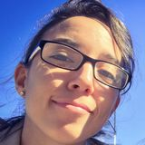 Nanou from Toulouse | Woman | 28 years old | Gemini