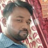 Raj from Darbhanga | Man | 26 years old | Aries