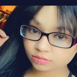 Jaiden from Cleveland   Woman   21 years old   Scorpio