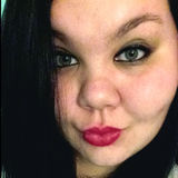 Samie from Revere | Woman | 24 years old | Aries
