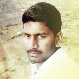 Vino from Arani | Man | 28 years old | Taurus