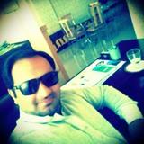 Vickyvicky from Anantnag | Man | 37 years old | Sagittarius