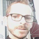 Malenito from Cordoba | Man | 39 years old | Gemini
