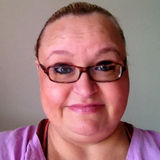 Sweet from Saint George | Woman | 44 years old | Virgo