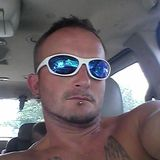 Joeywade from Athens | Man | 39 years old | Libra