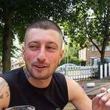 Costel from Woburn Sands | Man | 39 years old | Gemini