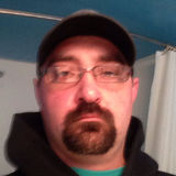 Aaron from Britton   Man   41 years old   Leo