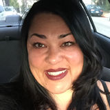 Shesings from El Cerrito | Woman | 53 years old | Capricorn