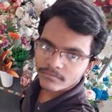 Swapnil from Aurangabad | Man | 22 years old | Aries