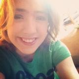 Nees from Kaysville | Woman | 25 years old | Sagittarius