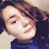 Abigayl from Effort | Woman | 23 years old | Taurus
