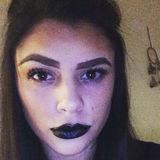 Anndiek from San Angelo | Woman | 23 years old | Virgo