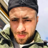 Azmialshwefn from Picton | Man | 27 years old | Sagittarius
