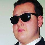 Bobo from Hamburg-Nord | Man | 24 years old | Aries