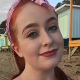 Mel from Ingle Farm | Woman | 24 years old | Scorpio