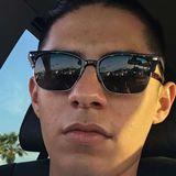 Jayme from Hawthorne | Man | 25 years old | Gemini