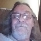 Agedghost from Beecher City | Man | 62 years old | Capricorn