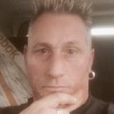 Micheldoiro1W from Halifax | Man | 40 years old | Gemini