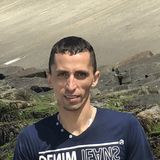 Hema from Margny-les-Compiegne | Man | 31 years old | Leo