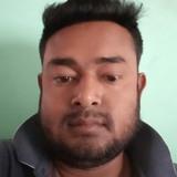 Baba from Guwahati | Man | 32 years old | Gemini