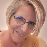 Micheleauthik2 from Bordeaux | Woman | 66 years old | Virgo
