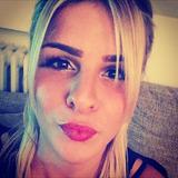 Valerie from Dortmund | Woman | 29 years old | Sagittarius