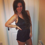 Kc from Bebington | Woman | 31 years old | Aries