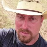 Trav from Elkland | Man | 39 years old | Gemini
