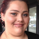 Kels from Rockhampton | Woman | 28 years old | Cancer