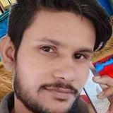 Nawal from Gharaunda | Man | 23 years old | Leo
