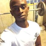 Jason from Flossmoor | Man | 23 years old | Libra