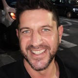 Txankete from Bilbao | Man | 44 years old | Capricorn