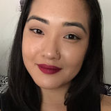 Colorfulskeptic from Fairfax | Woman | 25 years old | Virgo