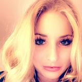 Sumflo from Edmonds | Woman | 33 years old | Scorpio