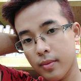 Fusen from Bangka | Man | 27 years old | Scorpio