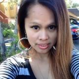 Lami from Saint George | Woman | 42 years old | Aquarius
