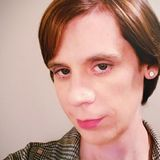 Milliegirl from Herndon | Woman | 34 years old | Taurus