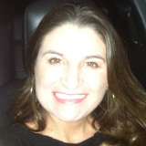 Nikki from Royal Palm Beach | Woman | 40 years old | Leo