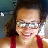 Ashly from Oak Park | Woman | 32 years old | Aquarius