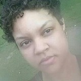 Im from Gretna | Woman | 24 years old | Gemini
