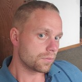 Ericmnboy from Sioux Falls | Man | 35 years old | Taurus
