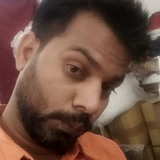 Rehan from Noida | Man | 29 years old | Cancer