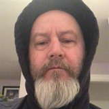 Ellislinthorl1 from Conception Bay South   Man   44 years old   Capricorn
