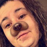 Kayleylynn from Halifax | Woman | 28 years old | Virgo